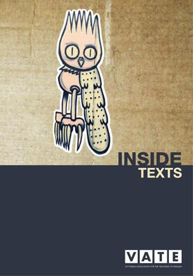 Pair 1 - VATE Inside Texts 2017 (PDF)