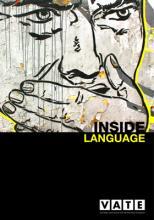 Inside Language VCE Unit 3 (PDF)