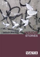 A Christmas Carol—VATE Inside Stories (PDF)