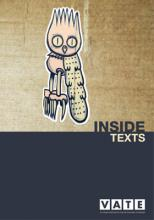 Pair 1 - VATE Inside Texts 2017 (PDF)